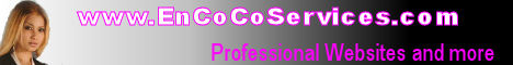 EnCoCoServices.com