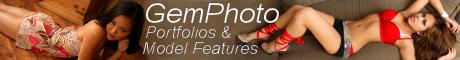 GemPhoto