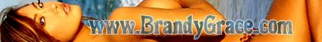 Brandy Grace