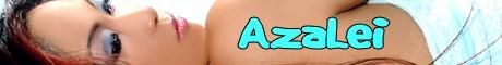 AzaLei
