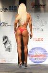 NPC bikini competiton; by Nzg nagarian; ✍ 1st place height class  win...; ⟳ Border states classic compe...; ⊕ SD; Profile: Ingrid Romero; Upload: 2010 Dec 02;