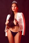 Maria Antonia Vittali; Model: Maria Antonia Vittali; © Maria Antonia Vittali; Profile: MariaAntonia Vittali; Upload: 2014 Oct 26;