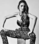 Maria Antonia Vittali; Model: Maria Antonia Vittali; © Maria Antonia Vittali; Profile: MariaAntonia Vittali; Upload: 2015 Mar 14;