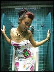 Profile: Rae Malaya;
